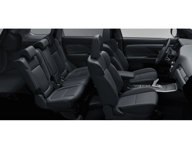 1563259995-interior-sidepng