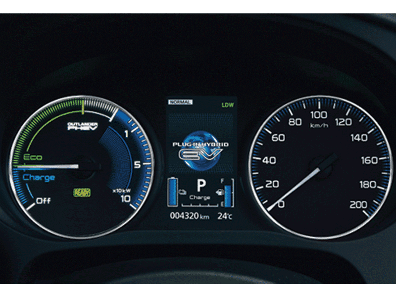 1563260037-speedometerpng