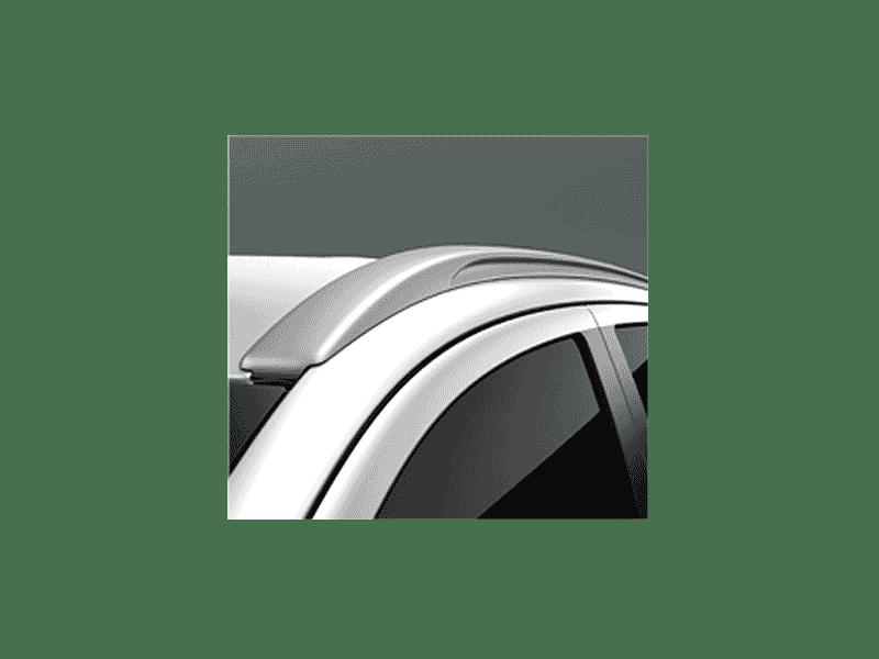 1563260233-roof-railpng