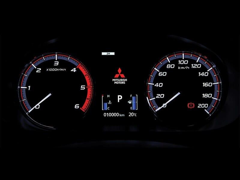 1563530759-speedometerjpg