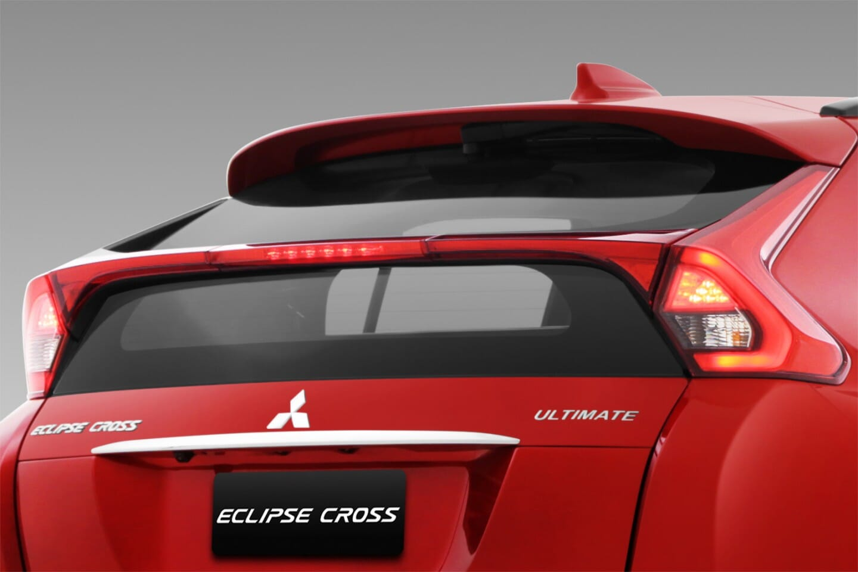 eclipse-cross-rear-luggage-lamp-2jpg
