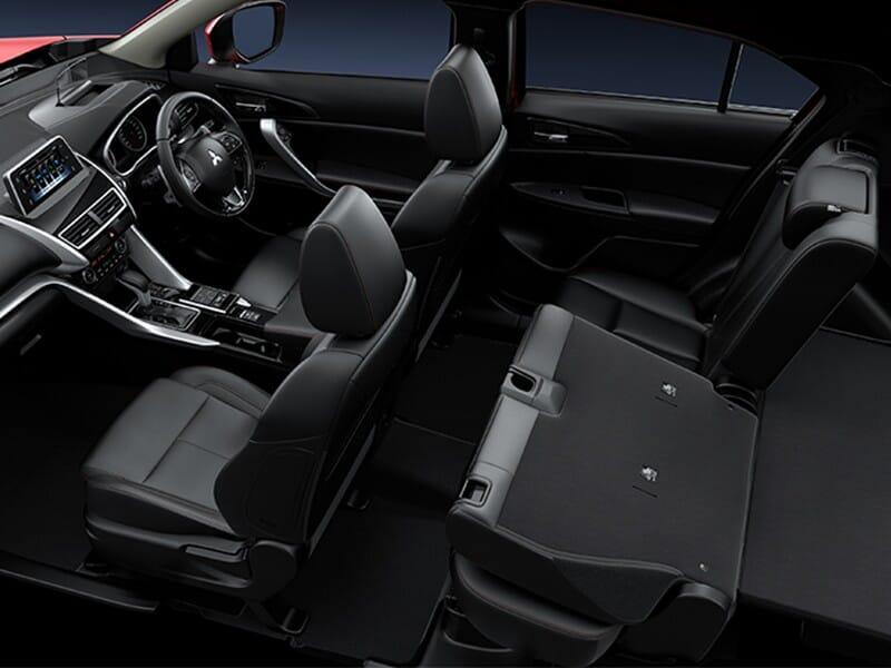eclipse-cross-rear-seat-adjustmentsjpg